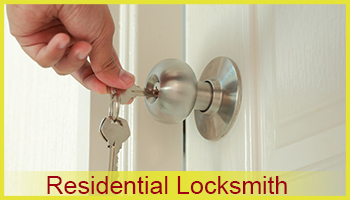 Channelview TX Locksmiths Store Channelview, TX 281-845-7186